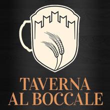 Taverna Al Boccale