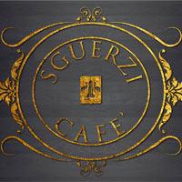 Sguerzi Cafe